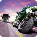 traffic rider best racing games for android