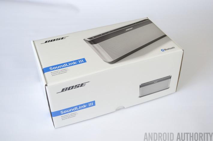 bose-soundlink-3-aa-box