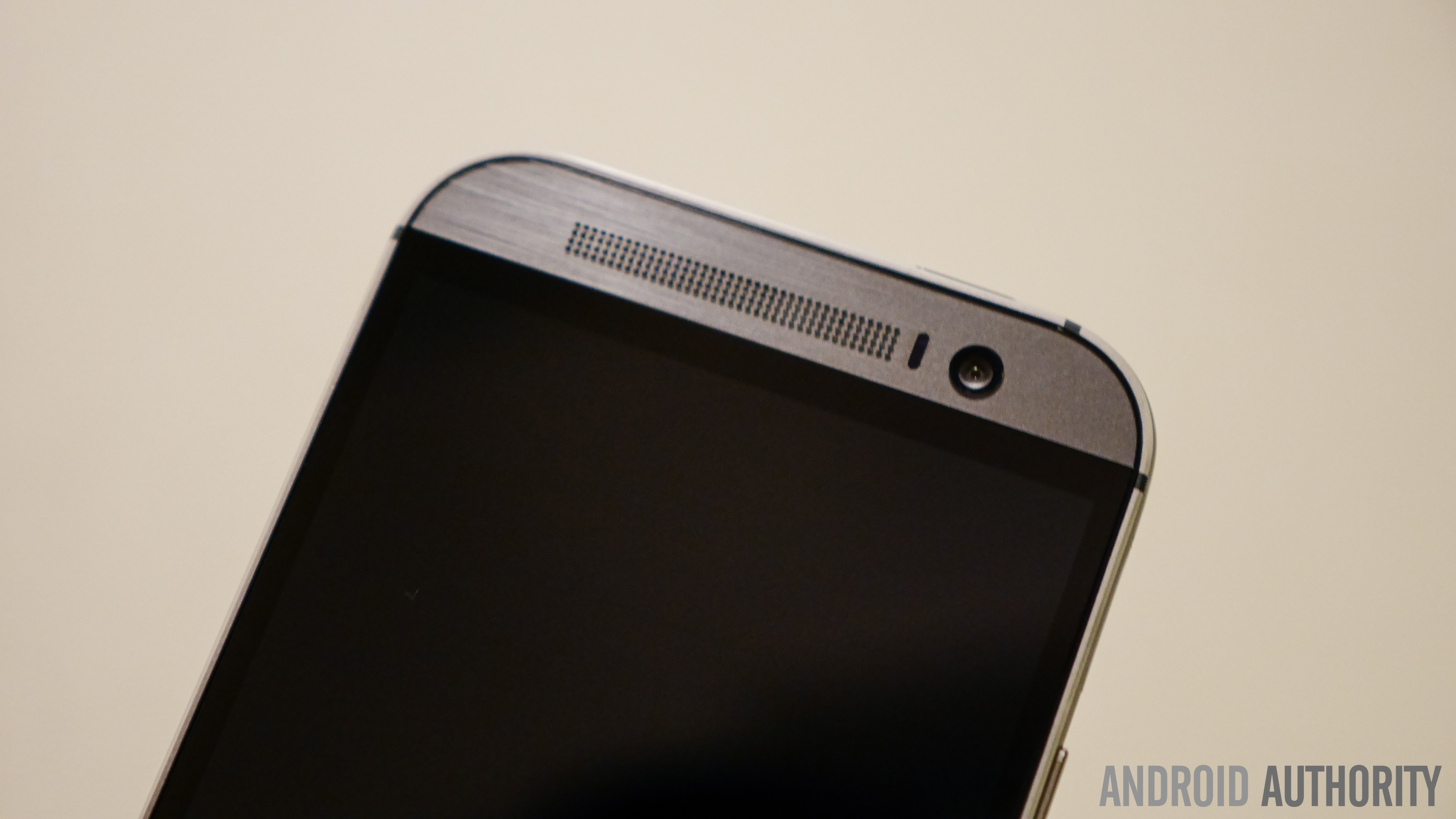 HTC One (M8) officially announced: here's what you need to ...
