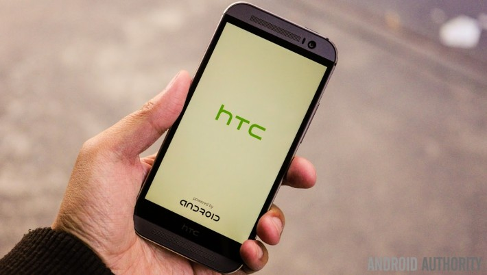 htc one m8 powered by android aa (1 of 1)