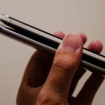 htc-one-m8-vs-htc-one-m7-quick-look-aa-12-of-19