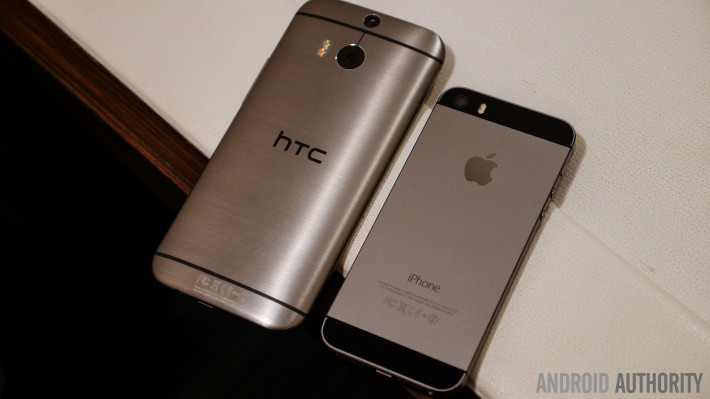 htc one m8 vs iphone 5s quick look aa (5 of 15)