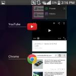 lg g pro 2 screenshot aa (10)
