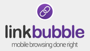 link_bubble_logo_and_icon-600x352