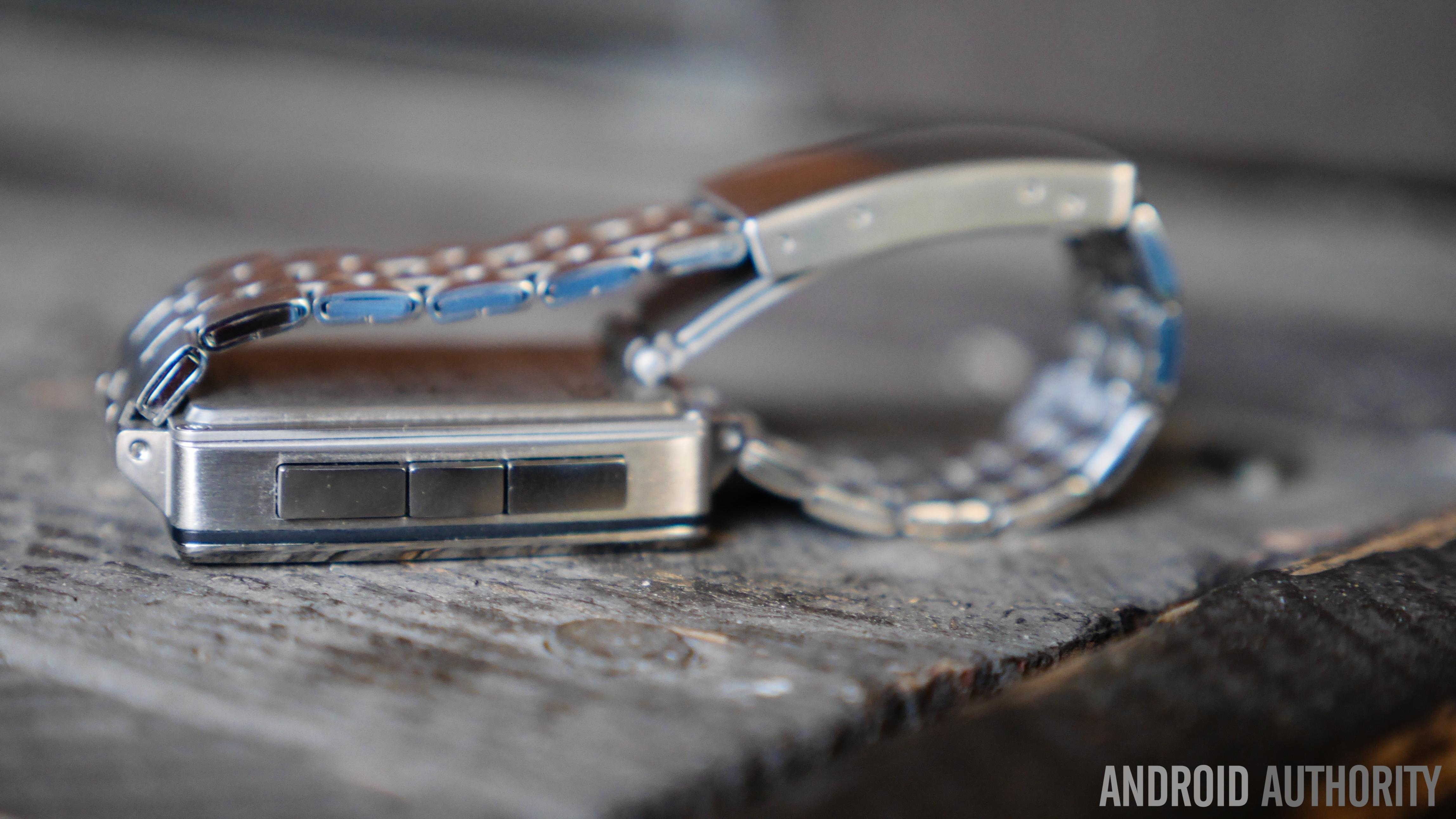 pebble steel aa-20140321-012-3