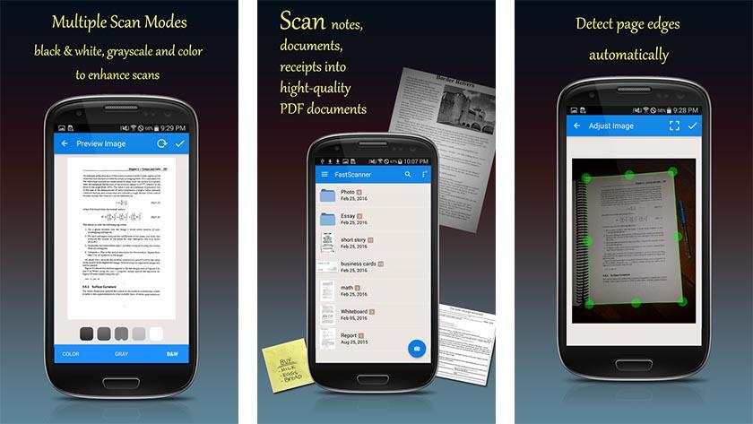 Gratis Lettore Pdf Per Android