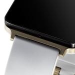 LG G Watch black gold (13)