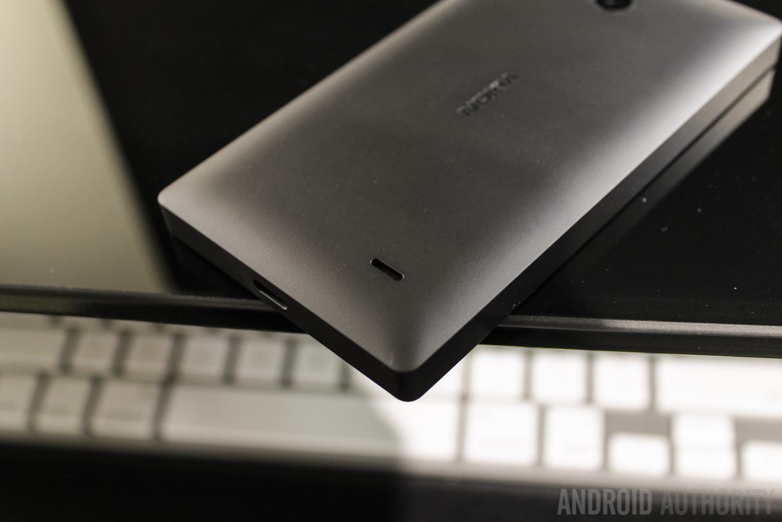 Nokia X-2835-2