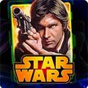 star wars assault team best android apps