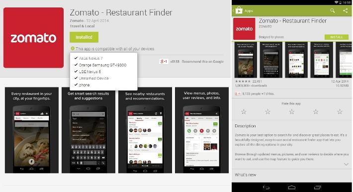 Zomato_app_comparison