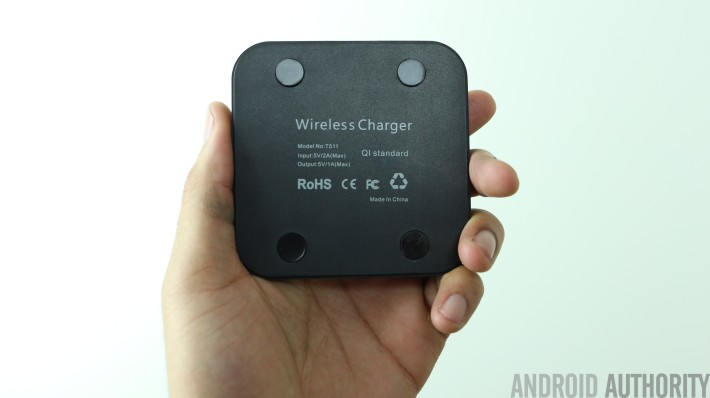best-wireless-charger-choe-8