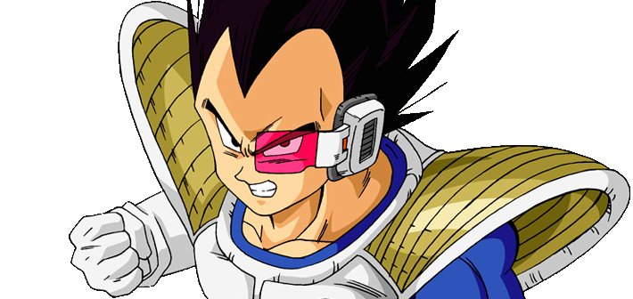 dragon-ball-z-scouter-vegeta
