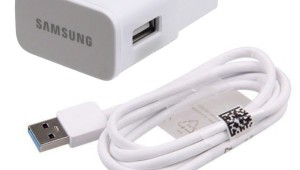 galaxy s5 chargers samsung official spare