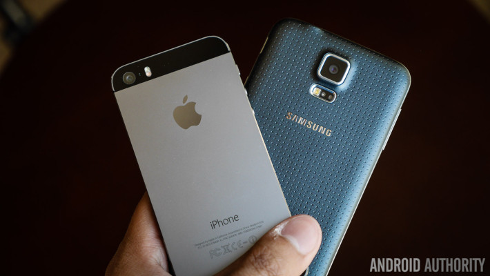 galaxy s5 vs iphone 5s aa (14 of 14)