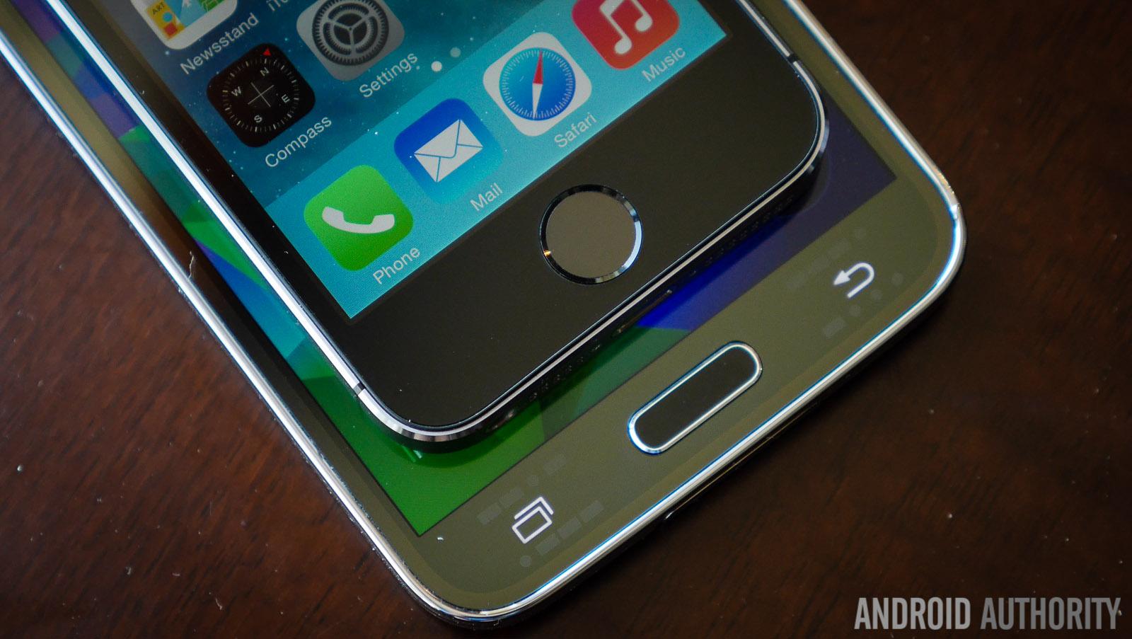galaxy s5 vs iphone 5s aa (4 of 14)
