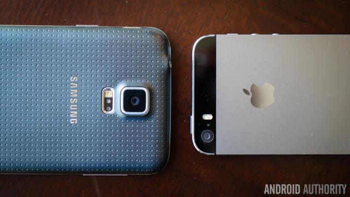 galaxy s5 vs iphone 5s aa (9 of 14)