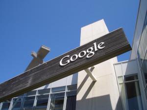 google logo (2)