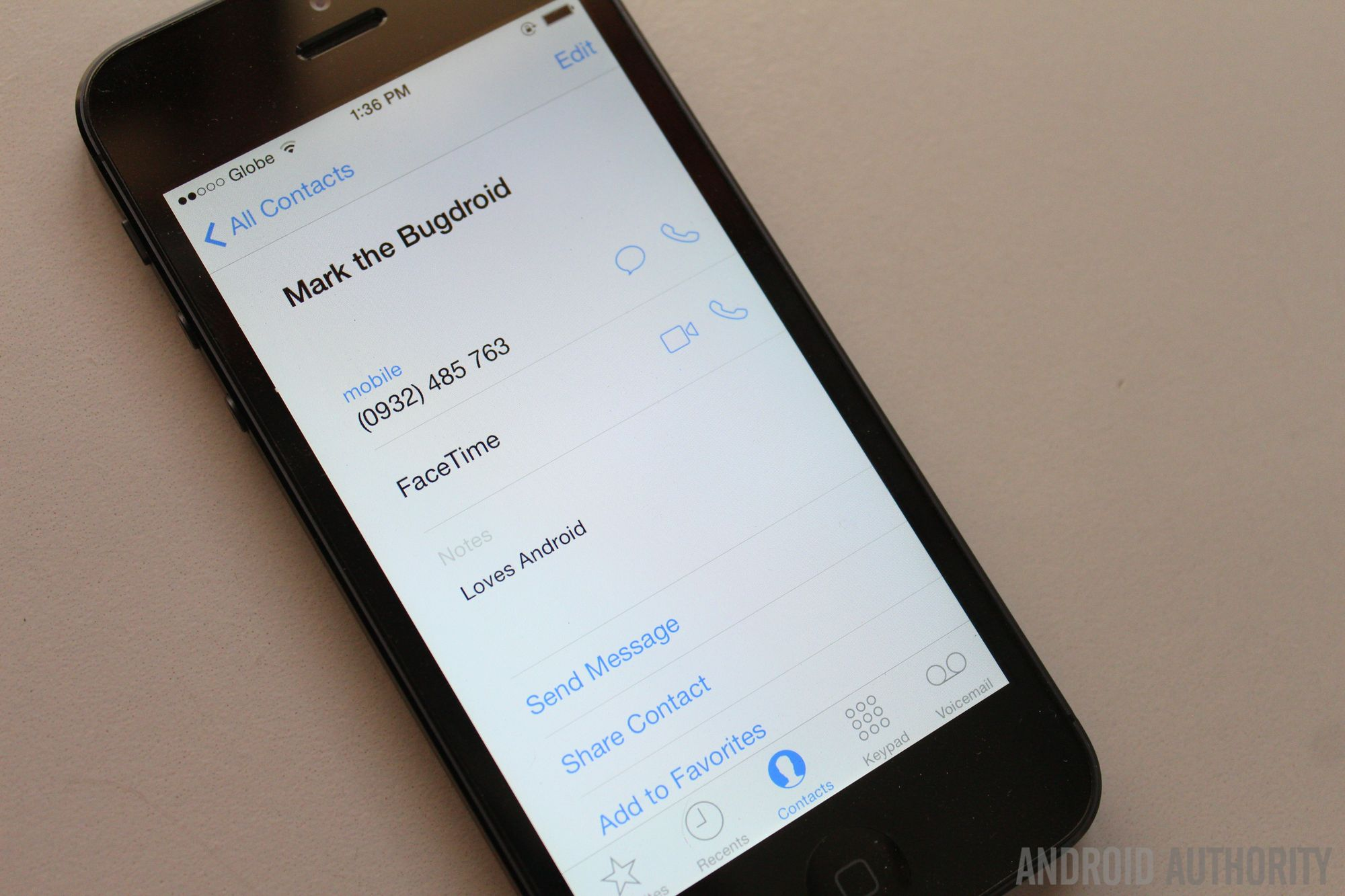 how-to-transfer-from-iphone-to-android-0159