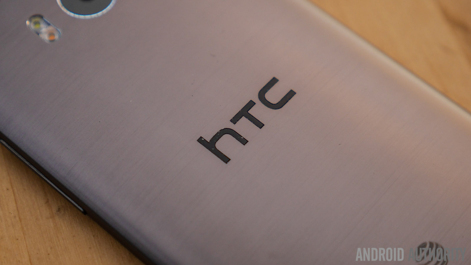 htc one m8 outdoors (10 of 17)