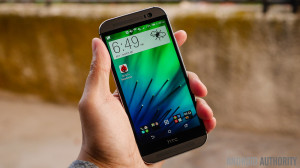 htc one m8 outdoors (8 of 17)
