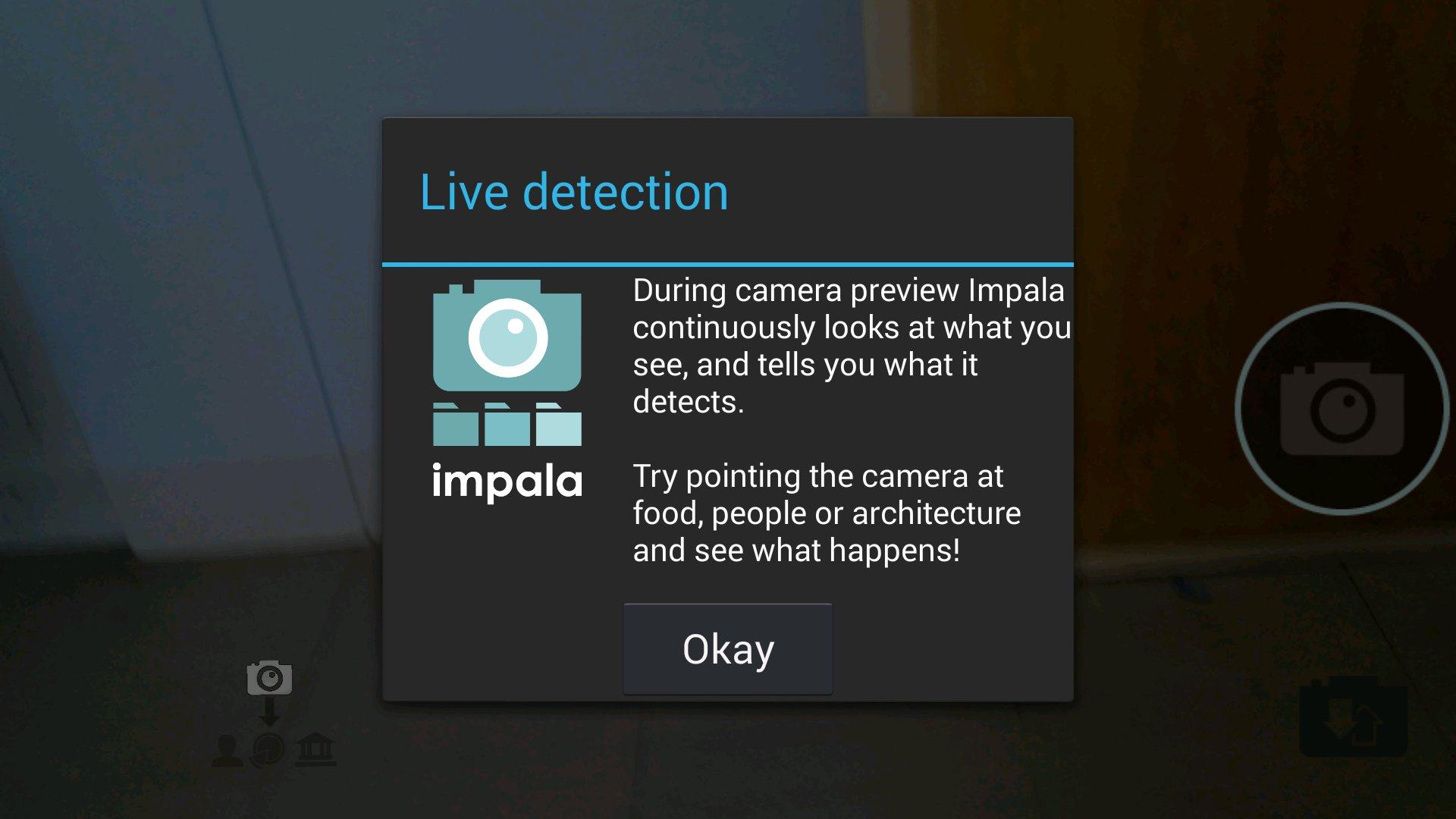 impala-screenshot-camera