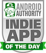 indie app of the day