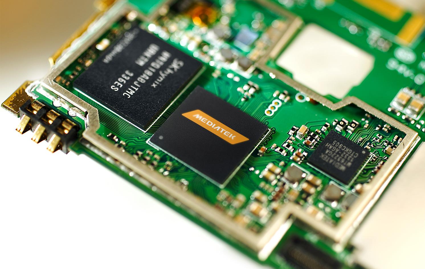mediatek_chip_soc_app_processor_10