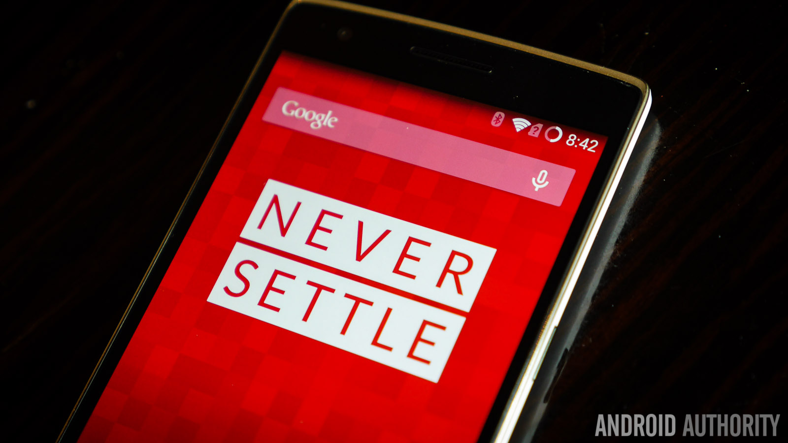 oneplus one aa hands on (29 of 33)