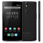 oneplus one press shots 3