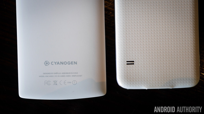 oneplus one vs galaxy s5 aa (4 of 12)