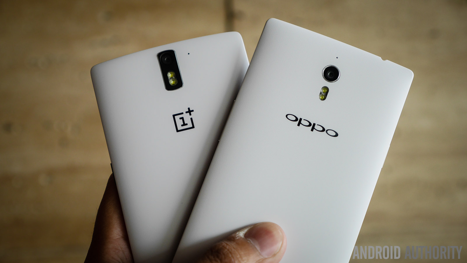 Best Chinese Android Phones
