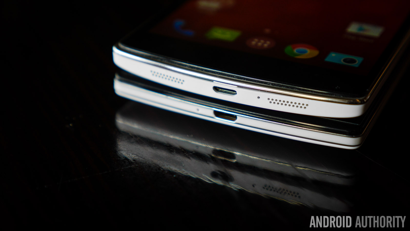oneplus one vs oppo find 7 aa (10 of 15)