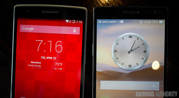 oneplus one vs oppo find 7 aa (12 of 15)