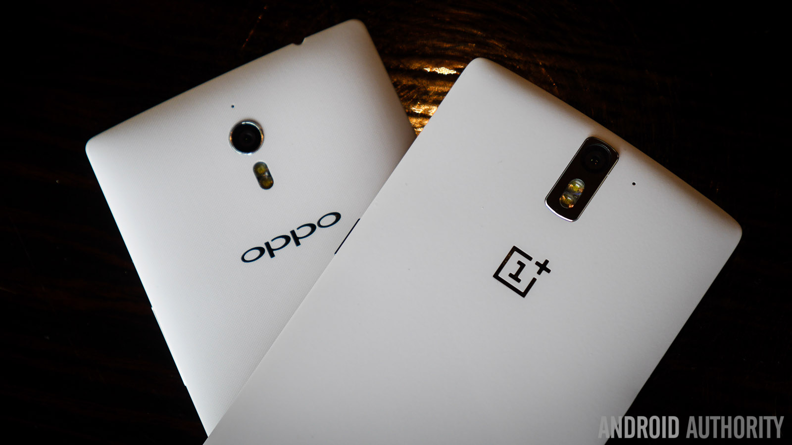 Chinese phones oneplus one vs oppo find 7 aa (13 of 15)