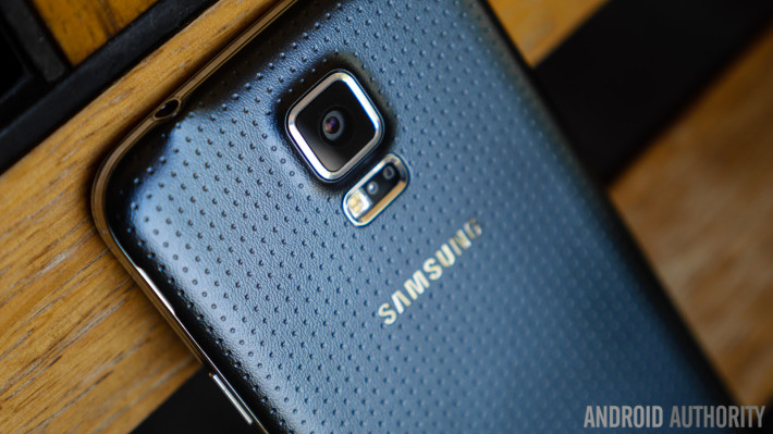 samsung galaxy s5 aa (11 of 36)