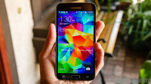 samsung galaxy s5 aa (36 of 36)