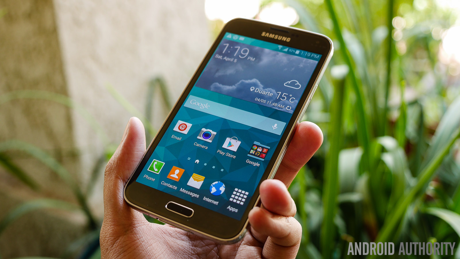 samsung galaxy s5 aa (6 of 36)