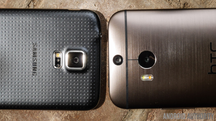 samsung galaxy s5 vs htc one m8 aa (17 of 19)