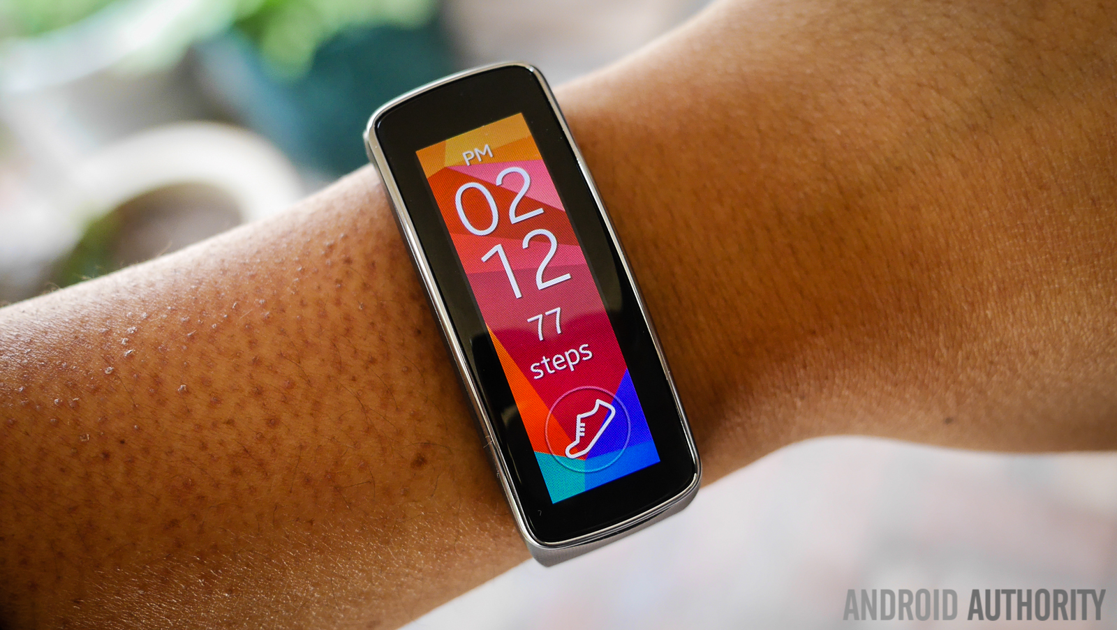 samsung gear fit aa (8 of 20)