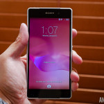 sony xperia z2 unboxing (16 of 24)