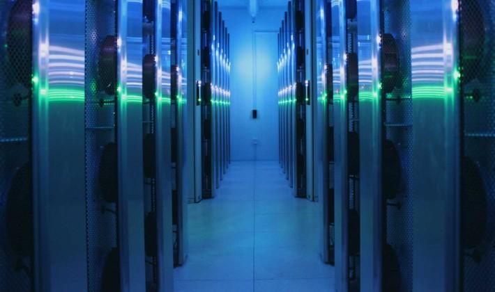 ARM Servers