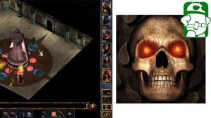 Baldur's Gate featured