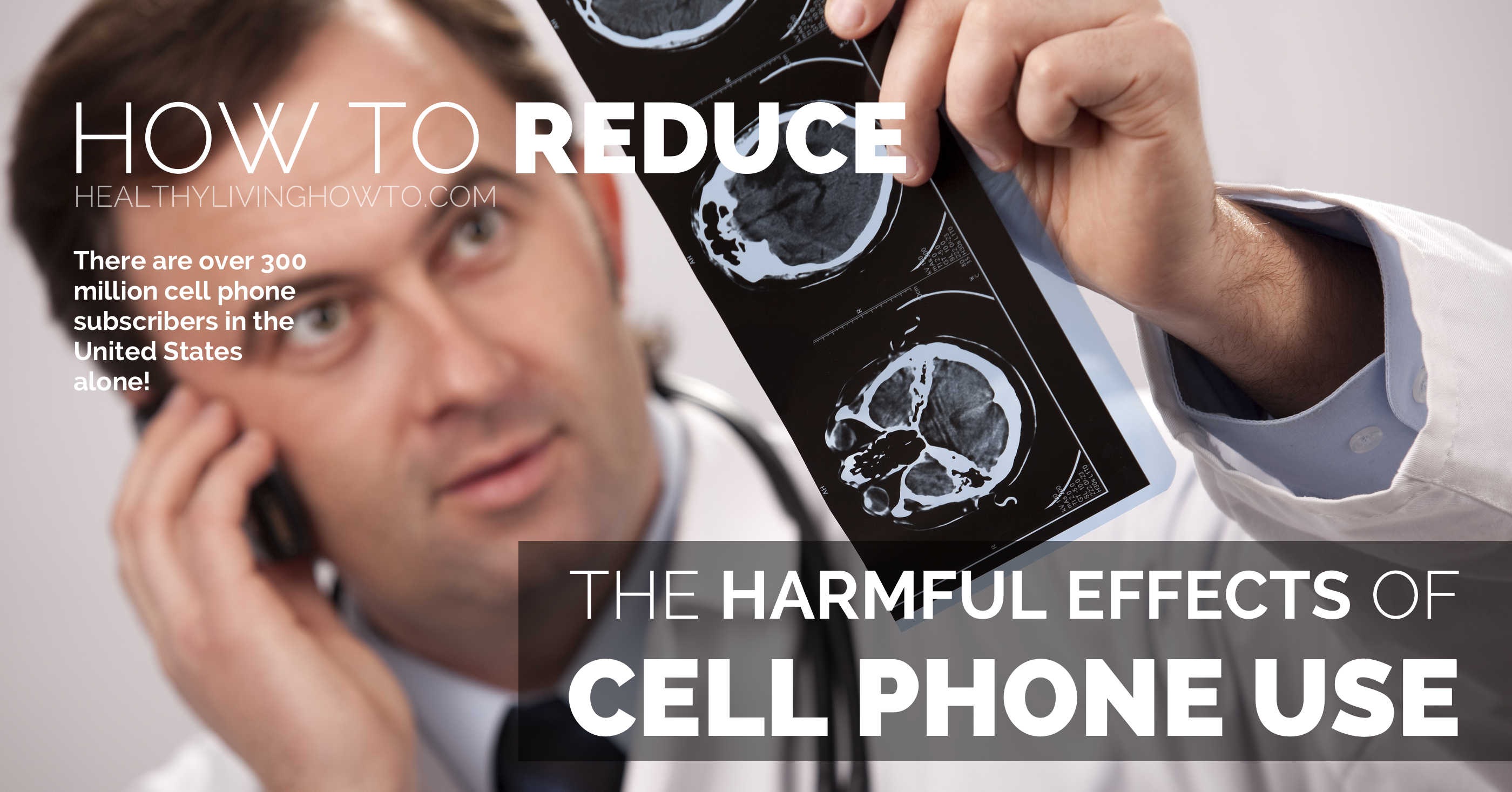 Another study struggles to show any substantial link between cancer and cell phones