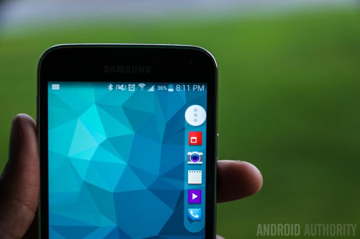 Samsung-Galaxy-S5-Tips-&-Tricks-13