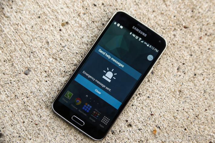 Samsung-Galaxy-S5-Tips-&-Tricks-7