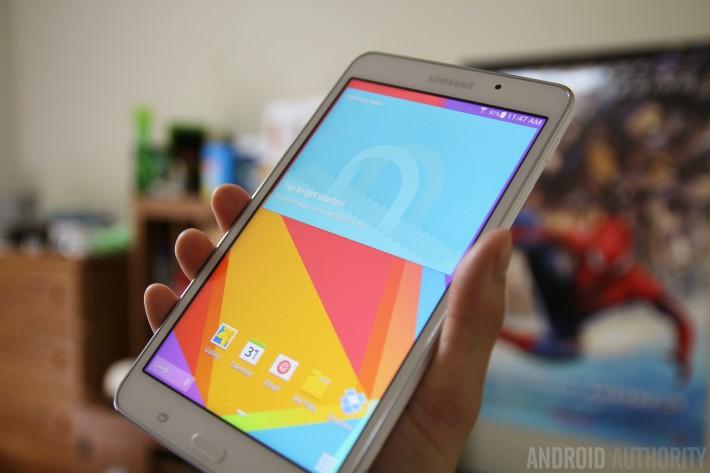 Best Samsung Galaxy Tab 4 7 0 Cases