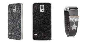 Samsung Swarovski Galaxy S5