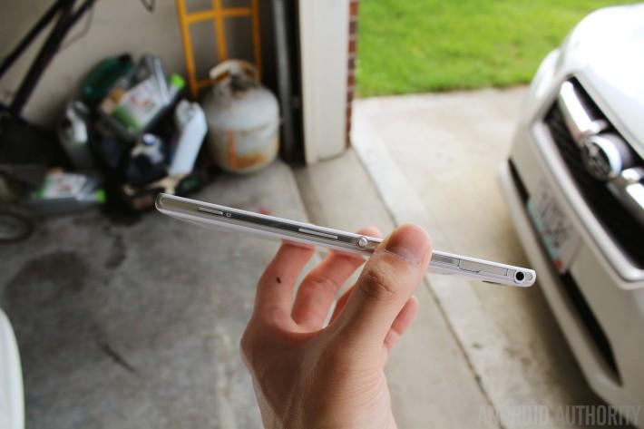 Sony Xperia T2 Ultra-41