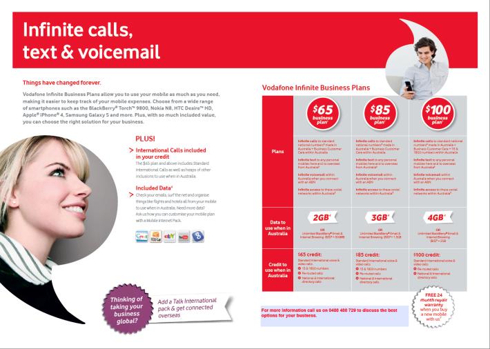 Vodafone-Single-Business-Caps