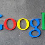 Google Cement Logo